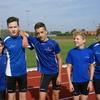 DSC04507 - Clubkampioenschap Junioren ...