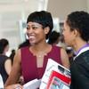 Women Entrepreneurs - Women Entrepreneurs