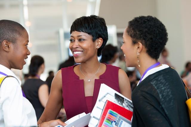 Women Entrepreneurs Women Entrepreneurs