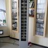 P1010255 - Audiostatic