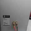 P1010259 - Audiostatic