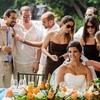 bodas en cuernavaca - Picture Box