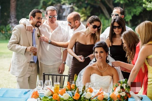 bodas en cuernavaca Picture Box
