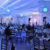 salones para bodas monterrey - Picture Box