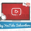 buy Youtube subscribers - Picture Box