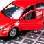 car loan rates - Picture Box