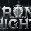 Iron Knights Cheats - Picture Box