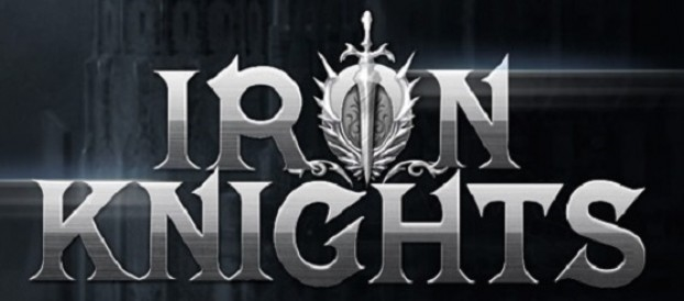 Iron Knights Cheats Picture Box
