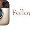 buy followers on instagram - Picture Box