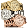 michael kors watches - Picture Box