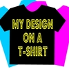 fast t shirt printing service - Picture Box