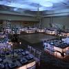 banquetes de graduacion - Picture Box