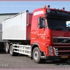 BX-ZR-15-BorderMaker - Container Kippers