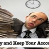 Myob bookkeeping perth - Perth Bookkeeping Group