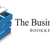 Perth bookkeeping - Perth Bookkeeping Group