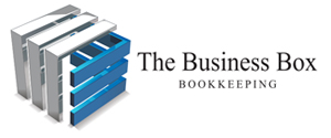 Perth bookkeeping Perth Bookkeeping Group