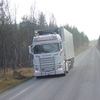 IMG 0551 - jobb