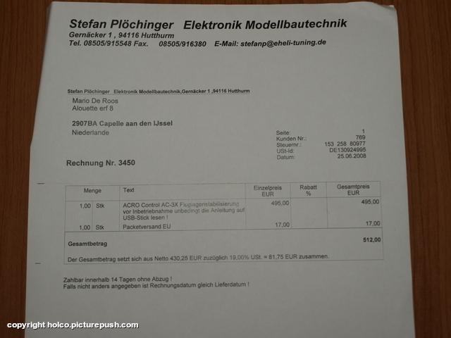 P2251669 Henseleit
