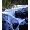 Rockies River - 35mm photos
