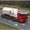 24-BBP-5-BorderMaker - Tankwagens