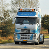 Truckrun Uddel 333-BorderMaker - End 2014
