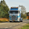 Truckrun Uddel 334-BorderMaker - End 2014