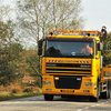 Truckrun Uddel 335-BorderMaker - End 2014