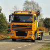 Truckrun Uddel 336-BorderMaker - End 2014