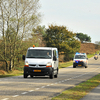 Truckrun Uddel 337-BorderMaker - End 2014