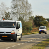 Truckrun Uddel 338-BorderMaker - End 2014