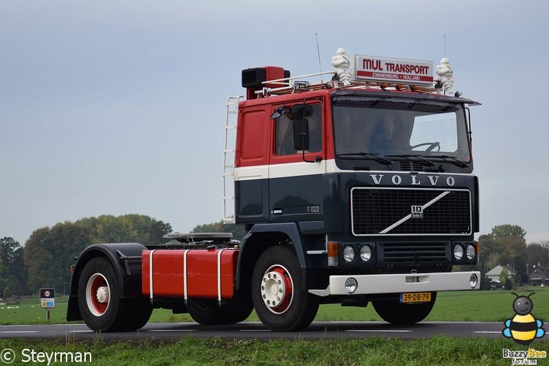 DSC 1149-BorderMaker - OCV Verrassingsrit 2014