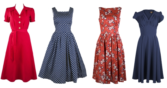 Online Shopping Women, Clothes, Shoes, Accessories, Bags, LimeRoad