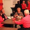 R.Th.B.Vriezen 2014 10 18 0001 - Arnhems Fanfare Orkest Jaar...