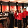 R.Th.B.Vriezen 2014 10 18 0002 - Arnhems Fanfare Orkest Jaar...
