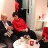 R.Th.B.Vriezen 2014 10 18 0003 - Arnhems Fanfare Orkest Jaar...