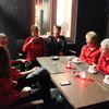 R.Th.B.Vriezen 2014 10 18 0006 - Arnhems Fanfare Orkest Jaar...