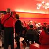 R.Th.B.Vriezen 2014 10 18 0007 - Arnhems Fanfare Orkest Jaar...