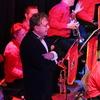 R.Th.B.Vriezen 2014 10 18 0260 - Arnhems Fanfare Orkest Jaar...