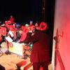 R.Th.B.Vriezen 2014 10 18 0266 - Arnhems Fanfare Orkest Jaar...