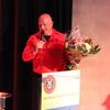 R.Th.B.Vriezen 2014 10 18 0271 - Arnhems Fanfare Orkest Jaar...