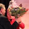 R.Th.B.Vriezen 2014 10 18 0274 - Arnhems Fanfare Orkest Jaar...