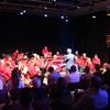 R.Th.B.Vriezen 2014 10 18 0281 - Arnhems Fanfare Orkest Jaar...