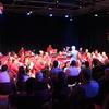 R.Th.B.Vriezen 2014 10 18 0283 - Arnhems Fanfare Orkest Jaar...