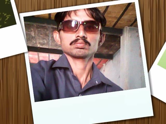 hakimalijakhro.blogspot Hakim Ali Jakhro