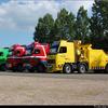 DSC 4468-border - 'Truckersdag Groot-Schuylen...