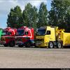 DSC 4469-border - 'Truckersdag Groot-Schuylen...