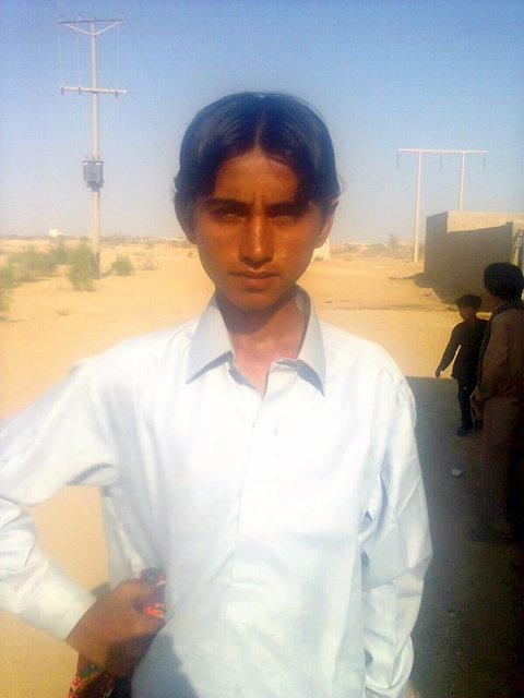 Photo0158 Shahnawaz Jakhro