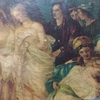 Micheleangelo Painting? - LOST MASTERPIECE (Renaissan...