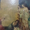 Micheleangelo Painting? (14... - LOST MASTERPIECE (Renaissan...