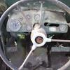 ZetorSuper50 m19 - tractor real